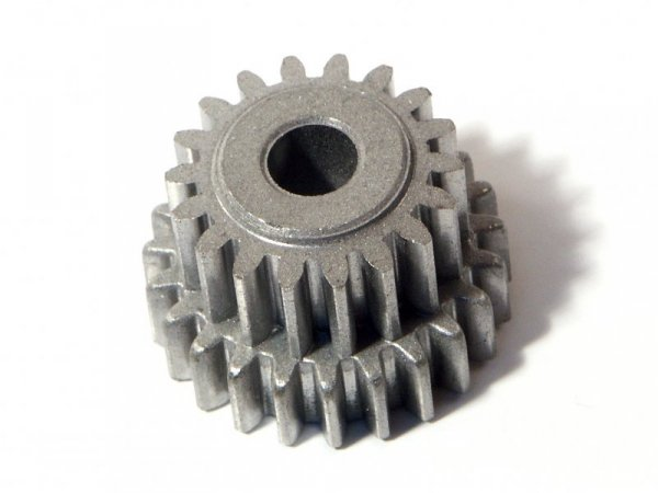 DRIVE GEAR 18-23 TOOTH (1M) 86097