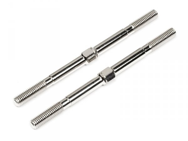 CAMBER LINK TURNBUCKLE (2PCS) 101180