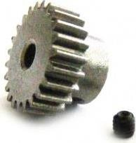 HSP Zębatka stalowa 22T - Tuning D10020