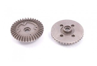 Differencial Drive Spur Gear - 10126 VRX