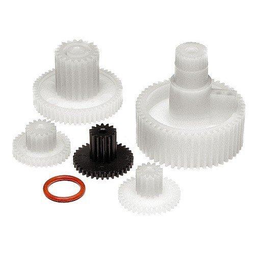 Zestaw zębatek serwa  Servo Gear Set (SFL-10)