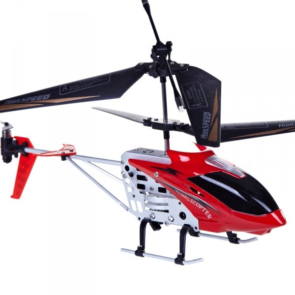 Helikopter Syma  LH-1101 / 107