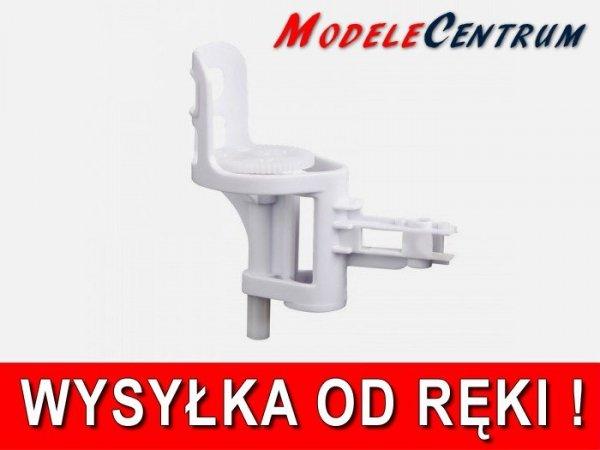 Podstawa silnika Syma X5C-05