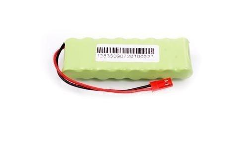 Akumulator 9.6V 350mAh NiMH