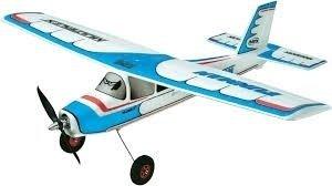 FUNMAN ARF Samolot