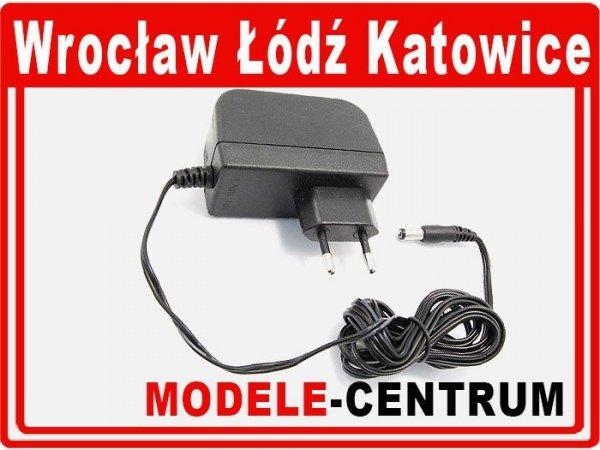 Zasilacz 12V 1400mA EK2-0902
