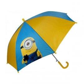 Parasolka Minionki