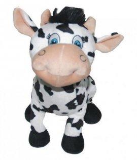 Krowa Mućka 35 cm