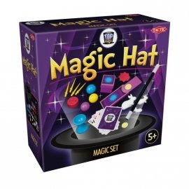 Top Magic Magiczny Kapelusz