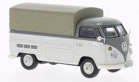 Volkswagen T1 Flatbed