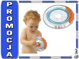 BROTHER MAX 70261ML1 zabawka do kąpieli załóż mnie