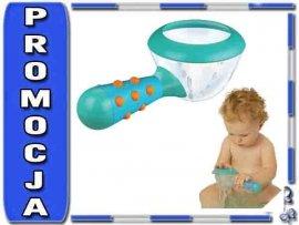 BROTHER MAX 70285ML1 zabawka do kąpieli zraszacz