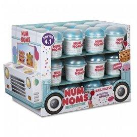 Groovy Zabawki dla dzieci, chłopców i dziewczynek, sklep internetowy NH39