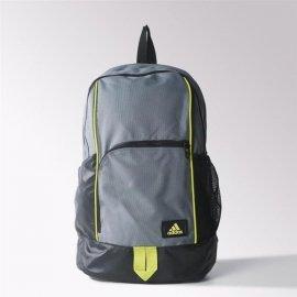 adidas NGA Backpack M Rucksack S23130
