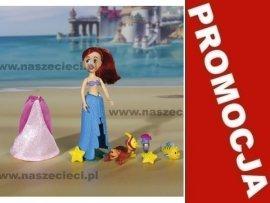 SIMBA 5064762 WSPANIAŁE Księżniczki w torebce