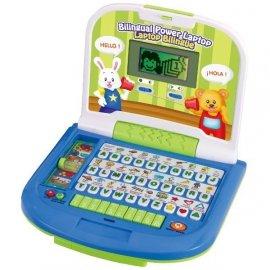 SMILY 8030 Laptop Dwujęzyczny
