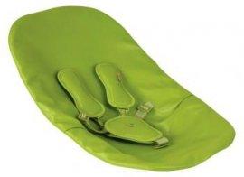 BLOOM BBE10602-GGL Wkład do leżaczka Coco Bloom - zielony