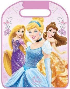 Osłona Na Fotel - Księżniczki - Disney