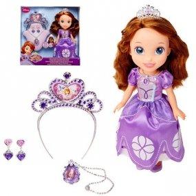 Zosia + Biżuteria dla dziewczynek