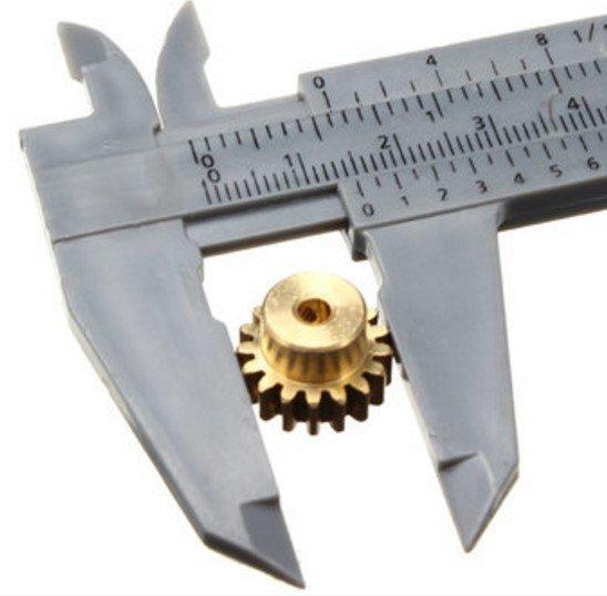 Wltoys Motor Gear Zębatka 12428-0088 12423-0088