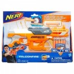 HASBRO NERF ACCUSTRIKE FALCONFIRE B9839 8+