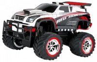 CARRERA RED HUNTER 2 6+