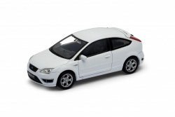 WELLY FORD FOCUS ST SKALA 1:34