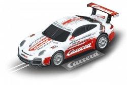 CARRERA GO!!! SAMOCHÓD PORSCHE GT 3 RACE TAXI 6+