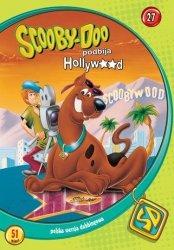 SCOOBY-DOO PODBIJA HOLLYWOOD (Scooby-Doo Goes Hollywood) (DVD)