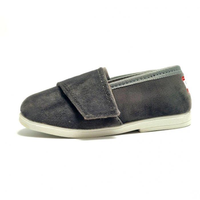 buty-dla-dzieci-na-rzep-slippers-family-koala