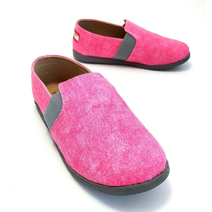 tenisowki-dla-dzieci-slippers-family-daisy