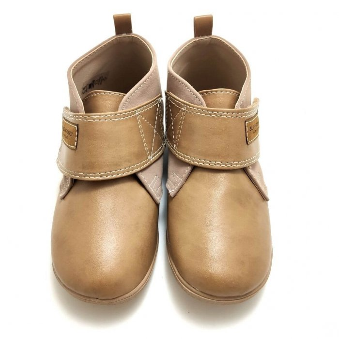 trzewiki-dla-dzieci-slippers-family-wood