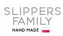 Buty dziecięce - sklep SlippersFamily