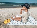 Co zabrać na wakacje z dziećmi?