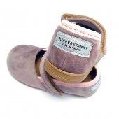 baleriny-dla-dzieci-slippers-family-flamingo