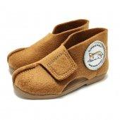 kapcie-dla-dzieci-filcowe-slippers-family-kitty