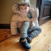 trzewiki-dla-dzieci-slippers-family-coal