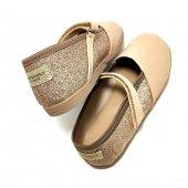 baleriny-dla-dzieci-slippers-family-glam-gold