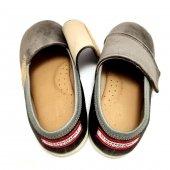 tenisowki-dla-dzieci-na-rzep-slippers-family-koala