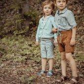 sandaly-dla-dzieci--slippers-family-terra