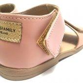 Sandały dla dzieci FIORI