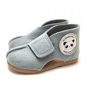 kapcie-dla-dzieci-vegan-slippers-family-panda