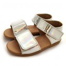 Sandały dla dzieci Slippers Family Galaxy