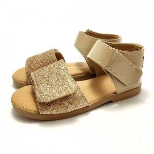 Sandały dla dzieci Slippers Family Sole