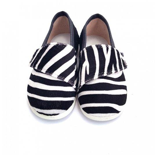 kapcie do szkoły slippersfamily