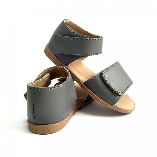 Sandały dla dzieci PORTO