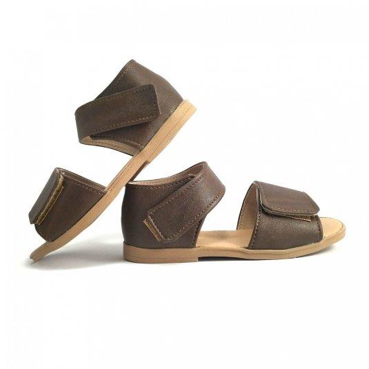 Sandały dla dzieci TERRA