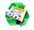 regeneracja baterii IBM 74Y5667, 44V4145 do cache 5679, 57B7