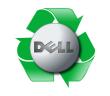 regeneracja baterii DELL GVD76 do notebooków DELL Latitude E7240, E7250, E7450