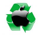 regeneracja baterii APPLE A1417 do notebooków APPLE MacBook Retina 15 A1398